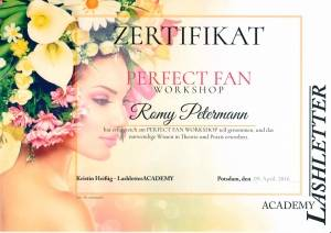 zertifikat%20romy%20april%202016